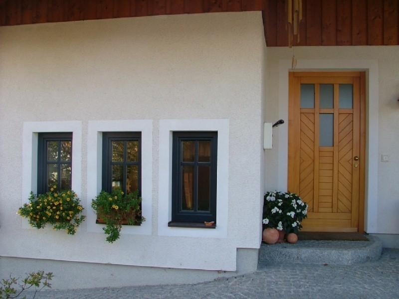alu verkleidungen ober sterreich mitterbauer alfred aluverkleidung f r holzfenster. Black Bedroom Furniture Sets. Home Design Ideas